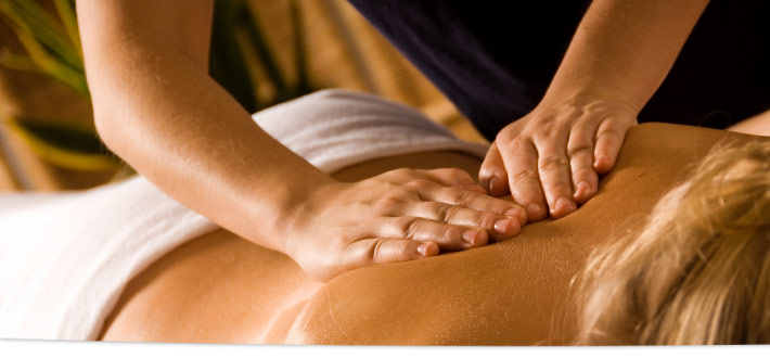 lingam massage london